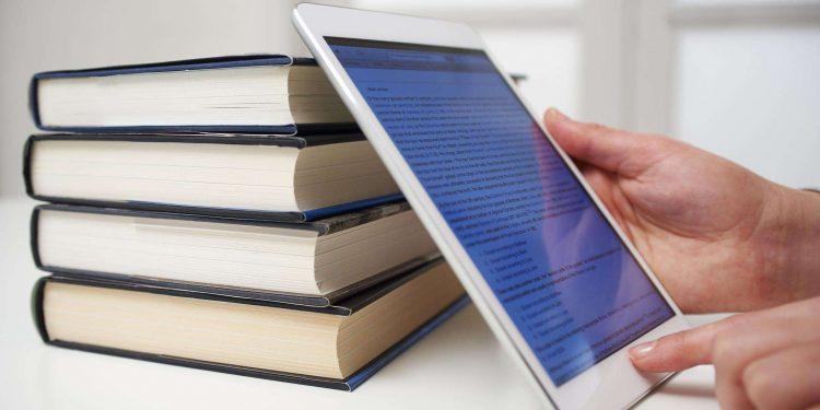 Christian Ebooks Free Download