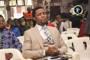 Download Sermon: Great Impact Part 1,2,3 | Apostle Michael Orokpo [Mp3 Download]