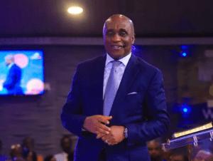 Download Sermon: Wisdom For Profitability – Pastor David Ibiyeomie