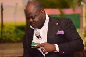 Download Sermon: Clash Of The Titans 1 & 2 | Bishop Olumide Emmanuel [Mp3 Download]