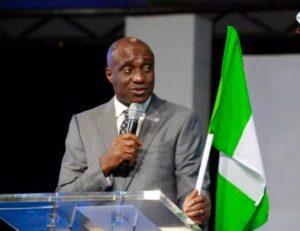 Download Sermon: Greater Than Bethesda | Pastor David Ibiyeomie [Mp3 Download]