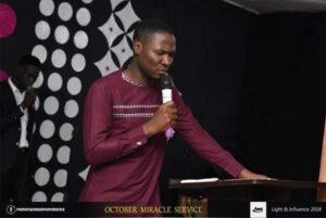 Download Sermon: Becoming Needed | Apostle Jonathan Shekwonya [Mp3 Download]