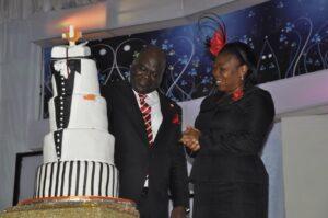 Download Sermon: Financial Intelligence By Bishop Olumide Emmanuel [Mp3 Download]