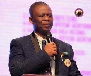 Download Sermon: Prayers Against Spiritual Spouses And The Agenda Of Spirit Wives – Pastor DK Olukoya [Mp3 Download]