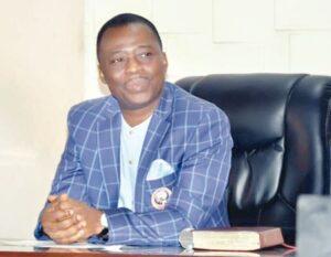 Download Sermon: Attacking Dream Defilement – Pastor Dk Olukoya [Mp3 Download]
