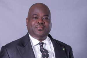 Bishop Olumide Emmanuel Messages