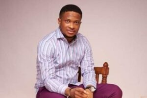 Download Song: Soaking And Impartation | Lawrence Oyor [Mp3 Download]