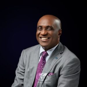 Download Sermon: Experiencing His Touch | Pastor David Ibiyeomie [Mp3 Download]