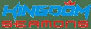 Your Kingdom Hub Channel