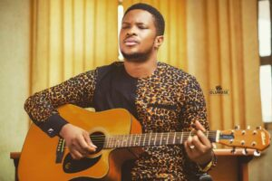 Download Sermon: Come Home | Lawrence Oyor [Mp3 Download]