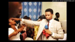 Download Sermon: The Ministry Of Prayer | Apostle Michael Orokpo [Mp3 Download]