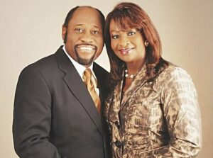 Download Sermon: How To Identify Your Gift | Dr. Myles Munroe