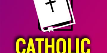 Catholic Daily Mass Reading For Thursday, 16 September 2021