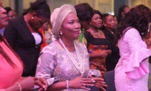 Download Sermon: How To Accelerate Your Achievement | Rev Funke Felix Adejumo