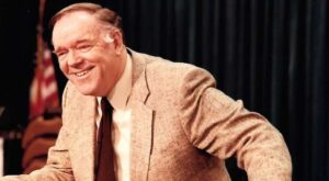 Kenneth Hagin Messages – Mp3 Download