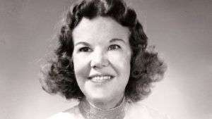 The Key To A Life Filled With Spiritual Joy | Kathryn Kuhlman