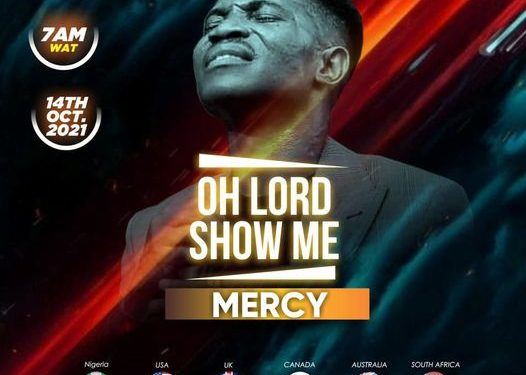 NSPPD Thursday Live Pastor Jerry Eze Today Prayer Online | 14th October 2021