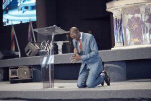 Emmanuel Makandiwa Sermons – Mp3 Download