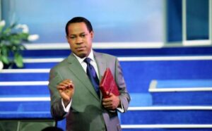 Messages Of Pastor Chris Oyakhilomes – Mp3 Download