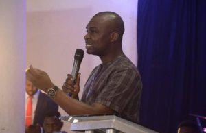 Download Sermon: July 2021 Miracle Service Abuja | Apostle Joshua Selman