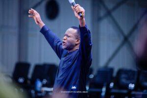 Download Sermon: The Principles Of Successful Engagement – Pastor David Ogbueli