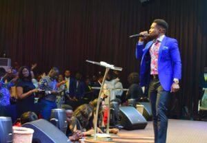 Download Sermon: The Spirit Of Jezebel In Family – Pastor Jerry Eze