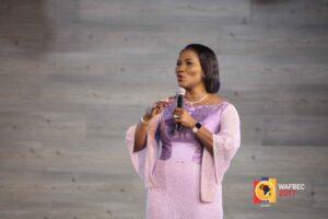 Download Sermon: Family Matters – Rev Funke Felix Adejumo