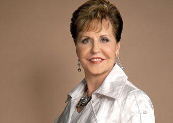 Download PDF: How to Hear From God by Joyce Meyer-www.kingdomsermons.com