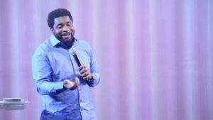 Download Sermon: Why Good Girls Marry Wrong – Pastor Kingsley Okonkwo
