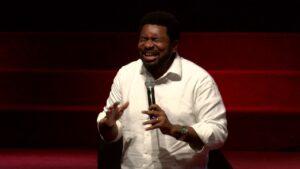 Download Sermon: Three Kinds Of Love Every Couple Needs (1-2) – Pastor Kingsley Okonkwo