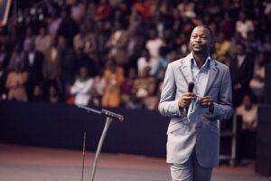 Download Sermon: Hearing – Emmanuel Makandiwa