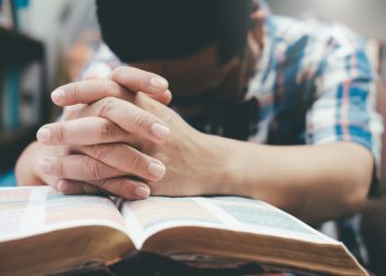 Download PDF Books On Prayers - (Direct Download).WWW.KINGDOMSERMONS.COM