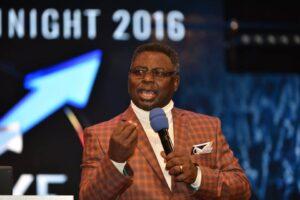 Download Sermon: Help From Above – Pastor Matthew Ashimolowo